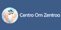 Centro Om Zentroa
