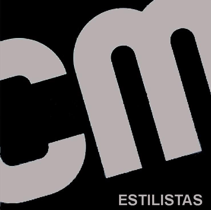 Cristina Marzo Estilistas
