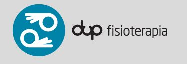 Dup Fisioterapia