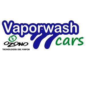 Vaporwash