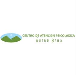 Aurea Brea Clínica Psicológica