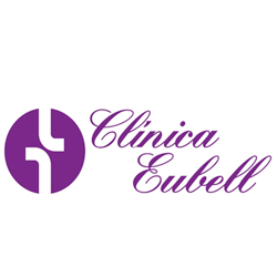 Clinica Eubell