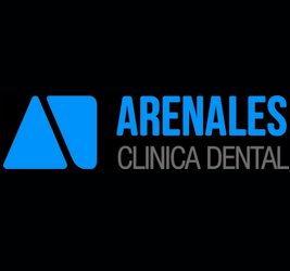 Clínica Dental Arenales
