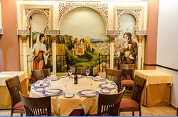Imagen de Restaurante Asador Al Andalus