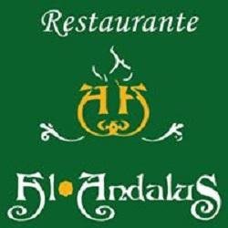 Restaurante Asador Al Andalus