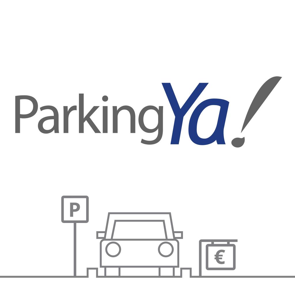 Parkingya