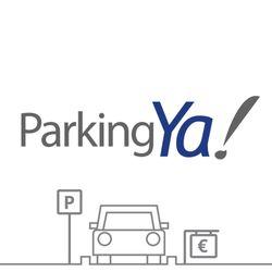 Parking Ya!
