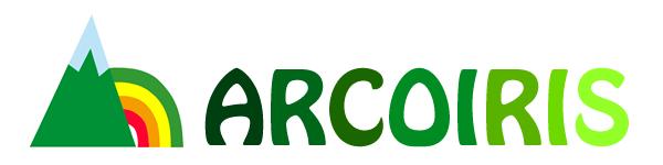 Papelería Arcoíris