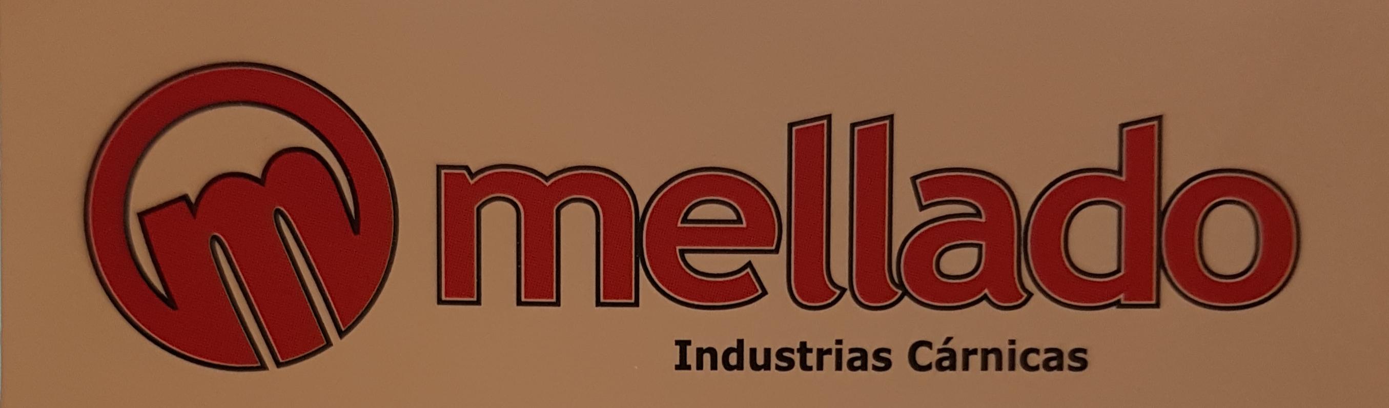 Industrias Cárnicas Hermanos Mellado