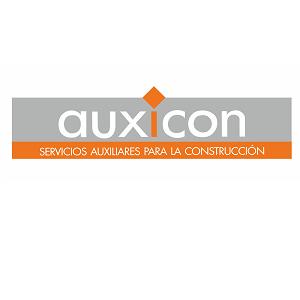 Auxicon