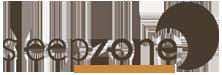Colchones Mesa y Lopez Sleep Zone