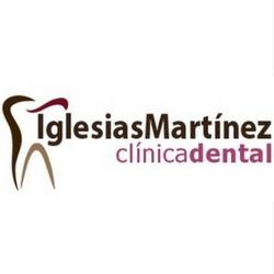 Clínica Dental Iglesias Martínez