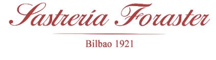 Sastrería Foraster Bilbao