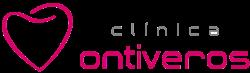 Clinica Ontiveros