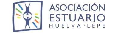 Asociación Estuario