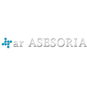 Asesoria Ar