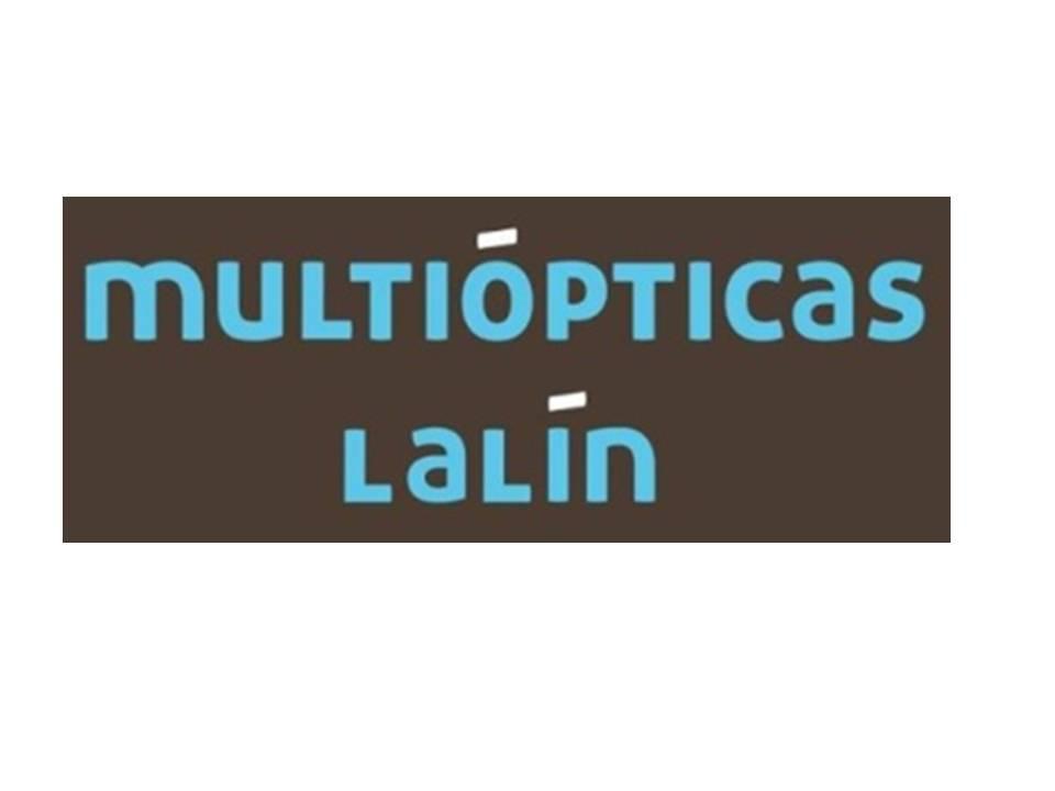 Multiópticas Lalin