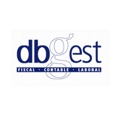 Dbgest