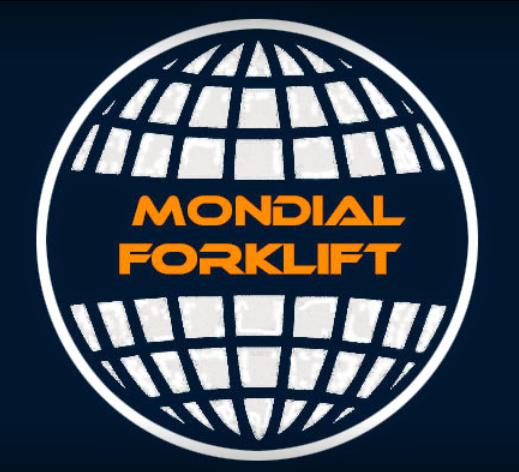 Mondial forklift murcia molina de segura calle - Paginas amarillas murcia ...