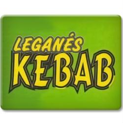 Arif Kebab