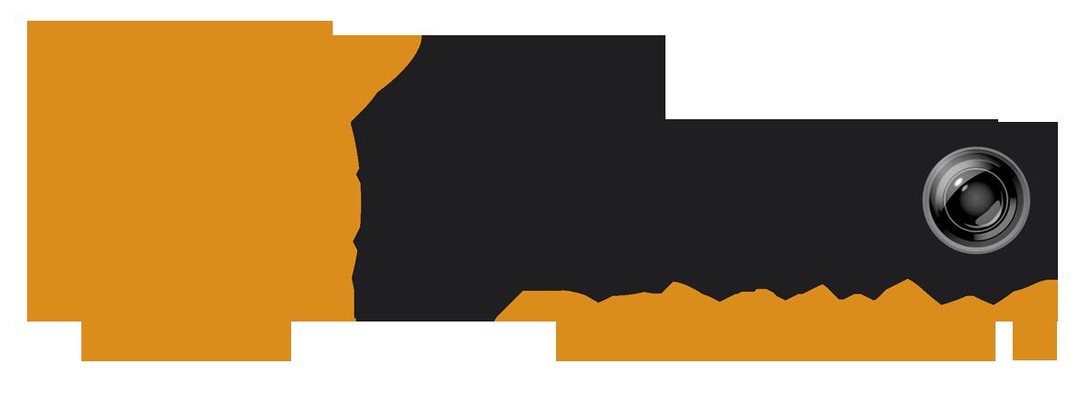 Dumo Seguridad
