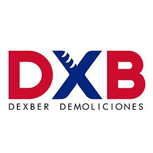 Dexber Demoliciones y Excavaciones, S.L