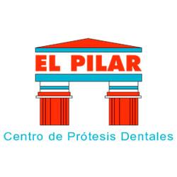 Centro De Prótesis Dentales El Pilar
