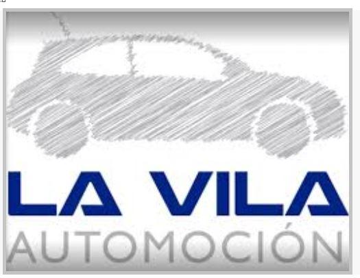 La Vila Automocion