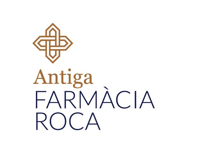 Farmàcia Antiga Farmàcia Roca