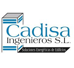 Cadisa Ingenieros S.L.