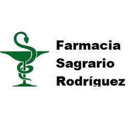 Farmacia Sagrario Rodríguez