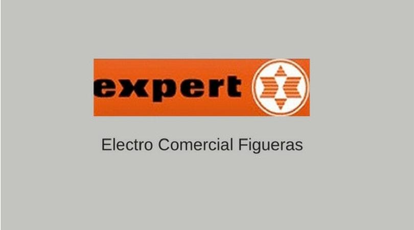 Electro Comercial Figueras