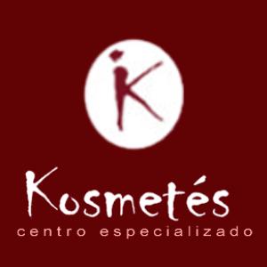 Centro De Especialidades Estéticas Kosmetés