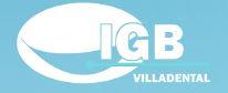 Clínica Villadental IGB