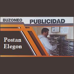 Posta Elegon