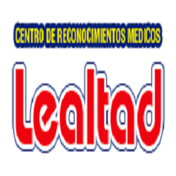 Centro Médico Lealtad