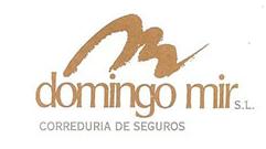 Domingo Mir Correduría De Seguros