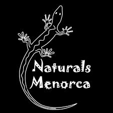 Avarques Naturals De Menorca S.L.