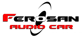 Ferosan Audio Car