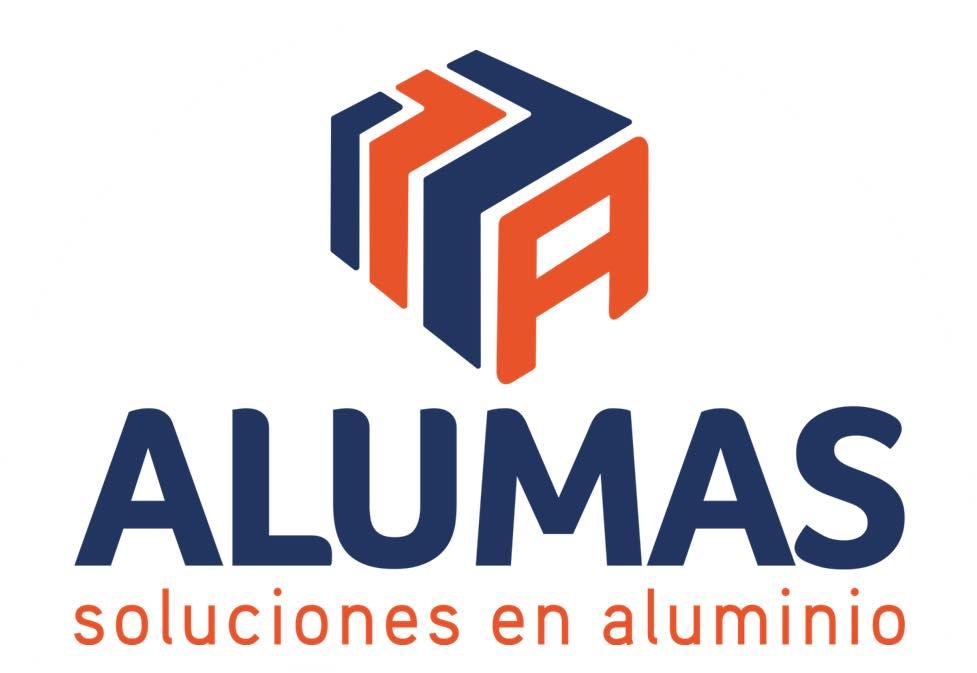 ALUMAS 2000 Soluciones en Aluminio