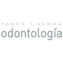Yanes & Verdu Odontología