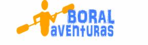 Boral Aventuras