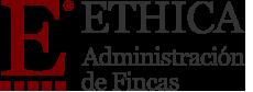Ethica Administracion De Fincas