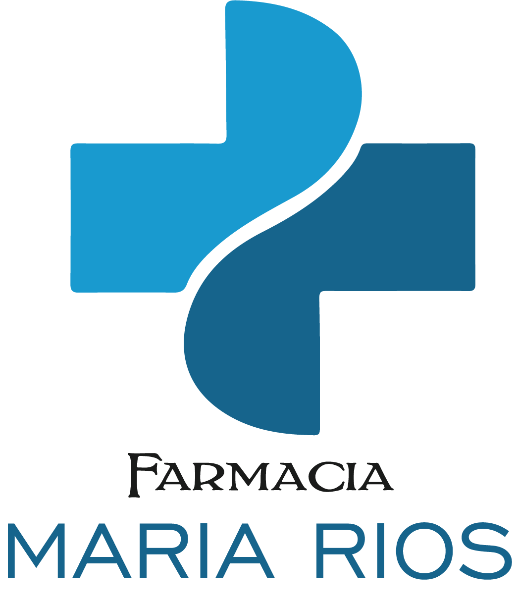Farmacia María Ríos