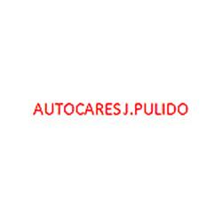 Autocares J. Pulido S.L.