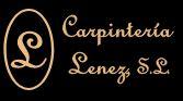 Carpintería Lenez