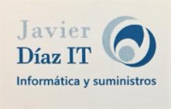 Javier Díaz IT