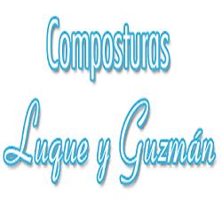 Luque Y Guzmán