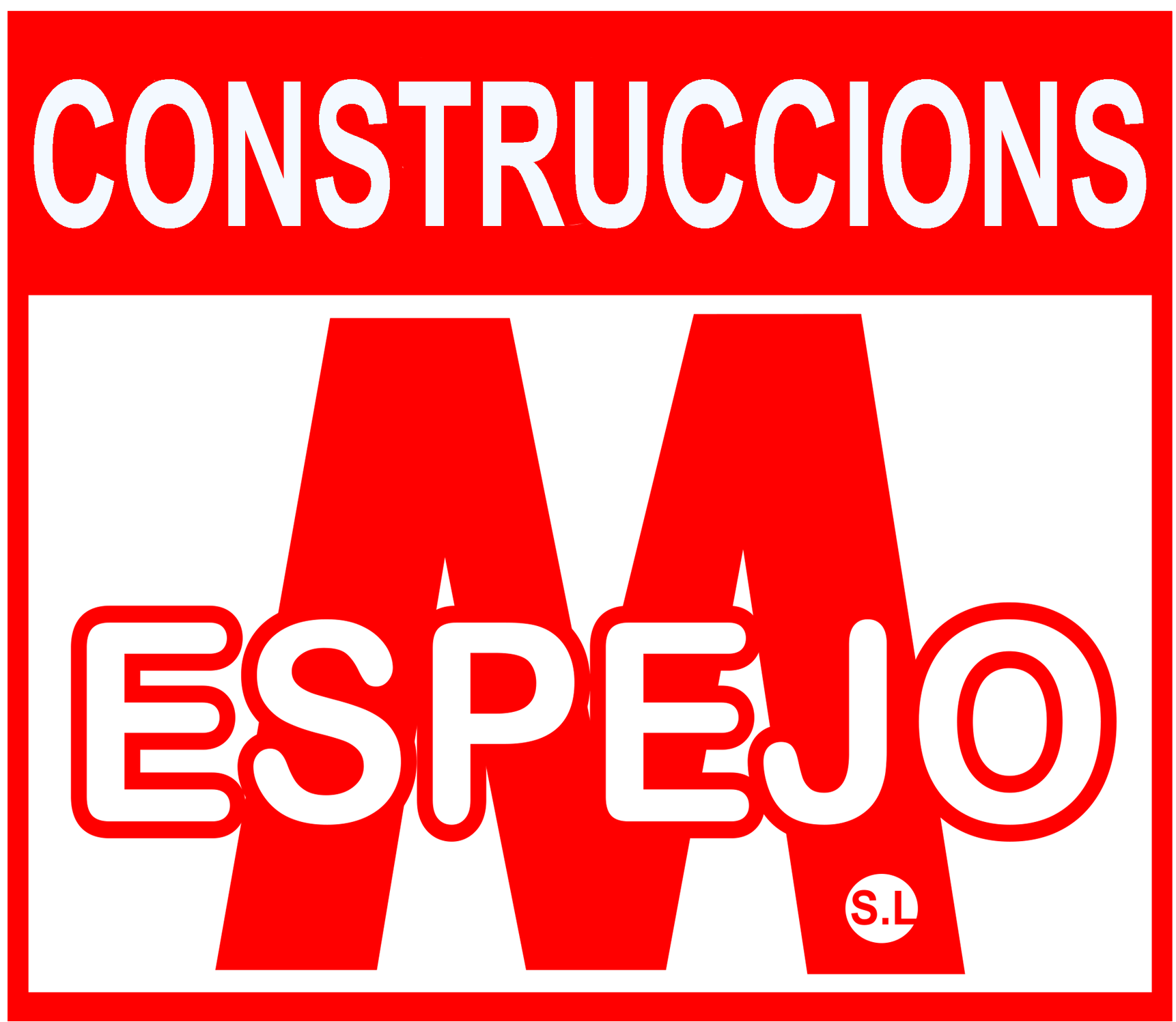 Construccions Manuel Espejo S.L.