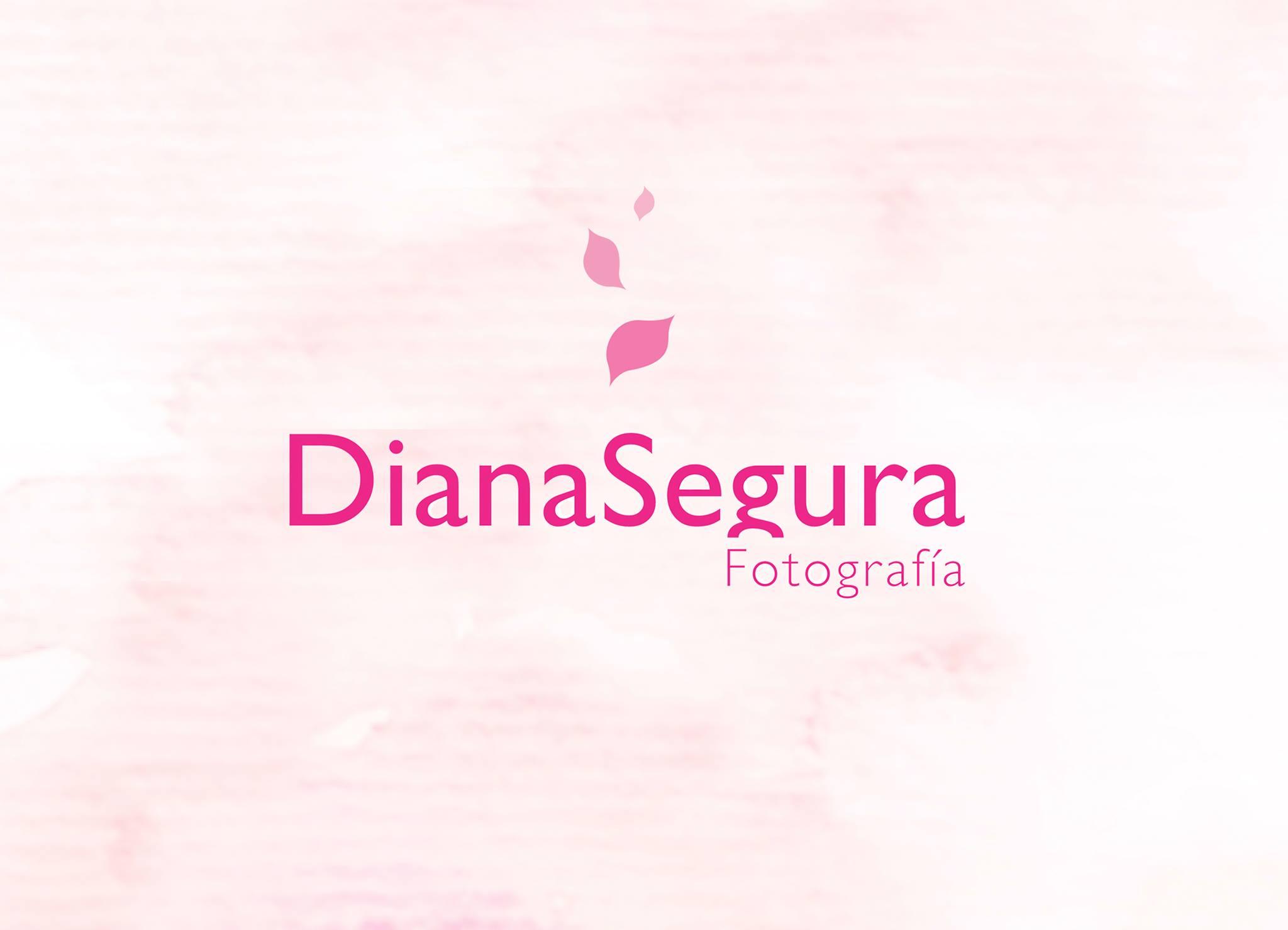 Diana Segura Fotografía